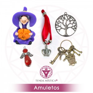 AMULETOS