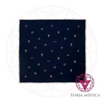 Pano Tarot - Astrologia
