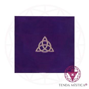 Pano Tarot - wicca