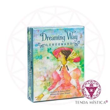 Baralho - Dreaming Way