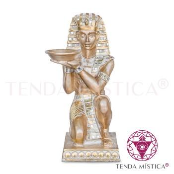 Servo Egípcio - 38cm