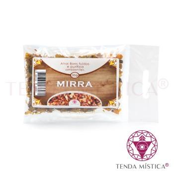 Mirra - 50g