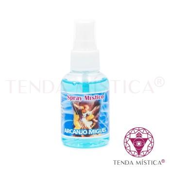 Spray Místico - Arcanjo Miguel