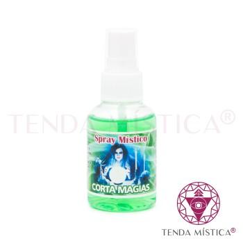 Spray Místico - Corta Magias