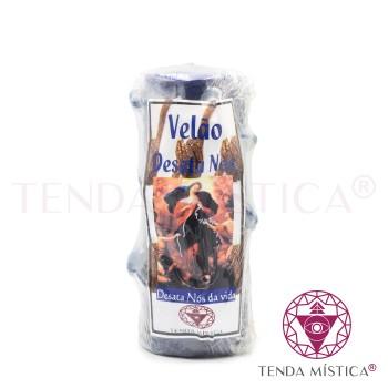 Velão - Desata nós