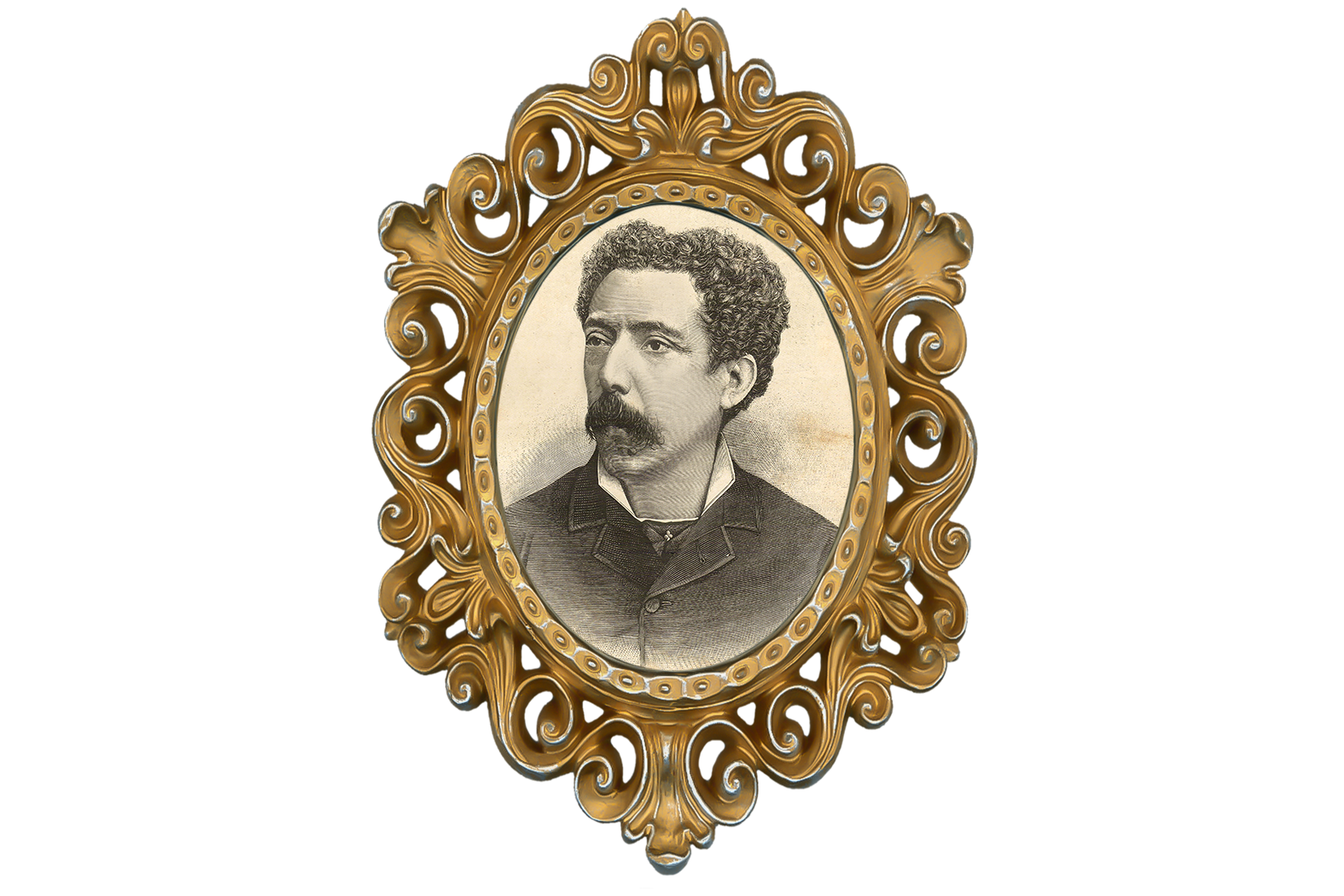Dr. Sousa Martins